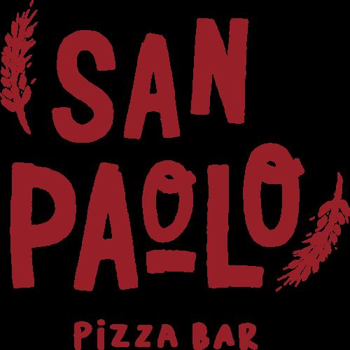 San Paolo Pizza Bar